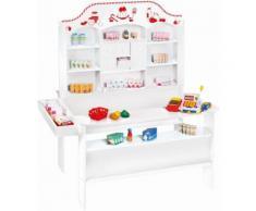 Roba Kaufladen, »Candyshop«