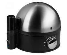 WMF Eierkocher Stelio für 1-7 Eier, 380 Watt