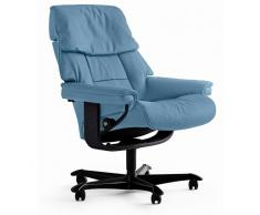Stressless® Relax- Bürosessel Home Office »Ruby«, mit Schlaffunktion