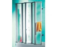 SCHULTE Badewannenaufsatz »Luxus«