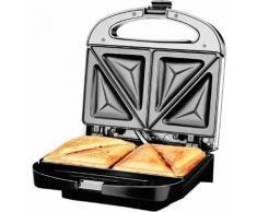 Gastroback Design Pro Sandwichmaker, 850 Watt