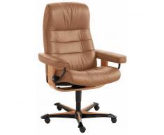 Stressless® Relax- Bürosessel Home Office »Opal«, mit Schlaffunktion