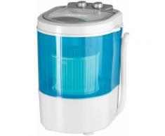 EASYMAXX »Mini Waschmaschine «