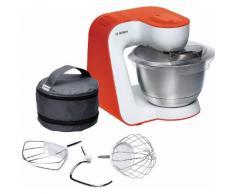 Bosch Küchenmaschine »StartLine MUM54I00«, 3,9 Liter