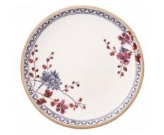 Villeroy & Boch Speiseteller - floral »Artesano Provençal Lavendel«