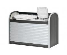 Geräteschrank »StoreMax 120«