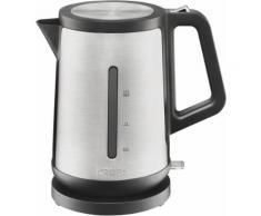 Krups Wasserkocher BW442D für 1,7 Liter, 2400 Watt