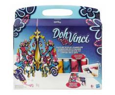 Hasbro DohVinci Kronleuchter Design Set