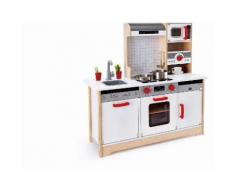 Hape Kinderküche, »Multifunktionale Spielküche«