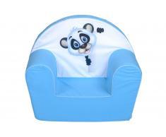Kindersessel, »Panda«