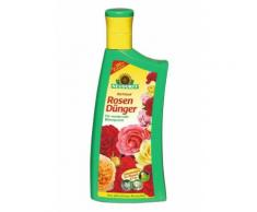 Dünger »BioTrissol RosenDünger« (1.000 ml)