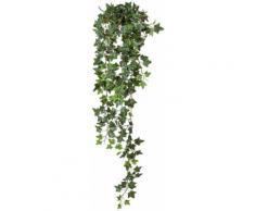 Kunstpflanze »Efeu-Hänger«, Höhe 100 cm