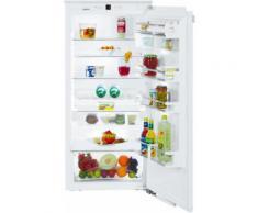 Liebherr integrierbarer Einbau-Kühlschrank IKP 2360, Energieklasse A+++ , 121,8 cm hoch, BioFresh