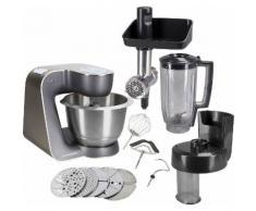 Bosch Küchenmaschine »Home Professional MUM57860«, 3,9 Liter