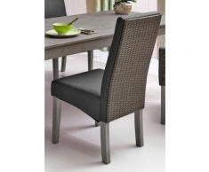 loom stuhl g nstige loom st hle bei livingo kaufen. Black Bedroom Furniture Sets. Home Design Ideas