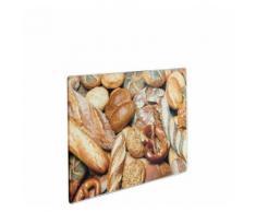 BUTLERS DIRECTOR'S CUT »Glas-Schneidebrett Brot«