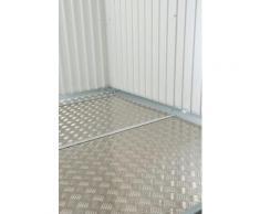 Bodenplatte, geeignet für Geräteschrank Gr. 90