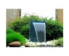 Ubbink Komplett-Set: Gartenbrunnen »Vicenza«