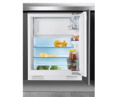 AEG Unterbau Kühlschrank SANTO SKS68240F0, A++, 81,5 cm hoch