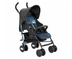 CHICCO Buggy Echo, Special Edition, galaxy
