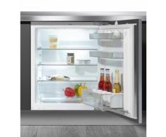 Siemens Integrierbarer Unterbau-Kühlschrank KU15RA60, A++, 82 cm hoch