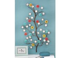 Wanddeko »Baum«