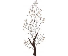 Wanddeko, Home affaire, »Baum«