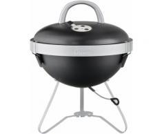 Holzkohlegrill »JAMIE OLIVER Go BBQ«