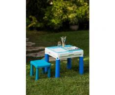 Keter Water Kingdom Spieltisch »M680«