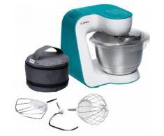 Bosch Küchenmaschine »StartLine MUM54D00«, 3,9 Liter