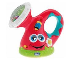 Chicco® Elektronisches Spielzeug mit Licht und Soundfunktion, »Baby Senses Anne die Gießkanne«