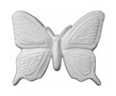 3-D-Wandtattoo »Papillon«
