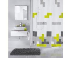 MEUSCH Duschvorhang »Pixie«, Breite 180 cm