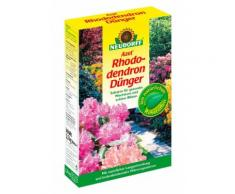 Rhododendron-Dünger
