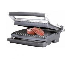 Gastroback Kontaktgrill Health Smart Grill Pro, 2200 Watt