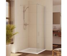 bodengleiche dusche von hier ansehen kaufen. Black Bedroom Furniture Sets. Home Design Ideas