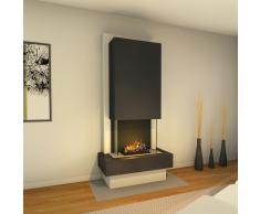 elektrokamin g nstig kaufen kaminofen elektrokamine shop. Black Bedroom Furniture Sets. Home Design Ideas