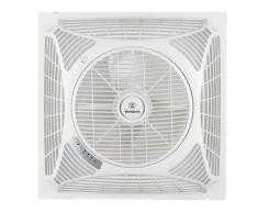 Ventilator Windsquare & Fernbedienung von Westinghouse