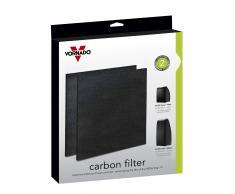 Vornado Carbon Filter für Luftreiniger AC300 True HEPA