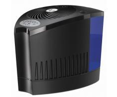 Luftbefeuchter Vornado Evap3 bis 65 m² Raumgröße