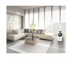 Westinghouse Standventilator / Luftbefeuchter Cascata mit Vernebelung Kühlnebelfunktion mit Fernbedienung