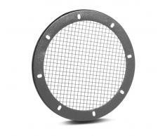 Vortice MPC Rohrventilator Schutzgitter RP