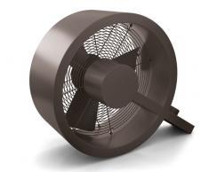 Stadler Form Ventilator Q in verschiedenen Farben bis 40 m² / 100 m³ Raumgröße