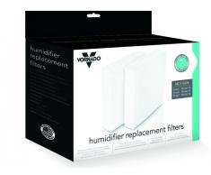 Vornado Luftfilter Humi Wick für Luftbefeuchter Evap3