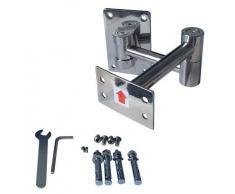 Wandhalter Deckenhalter für CasaTherm S1800 und W Serie