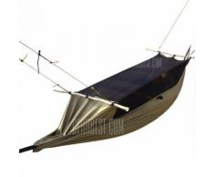 FREE SOLDIER Multifunctional Camping Tent Hammock