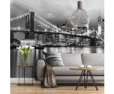 wandtattoo g nstige wandtattoos bei livingo kaufen. Black Bedroom Furniture Sets. Home Design Ideas