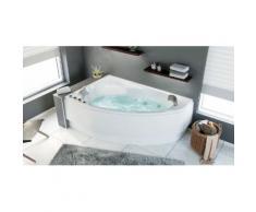 Constantin links Premium Whirlpool (L/B/H) 170/110/59