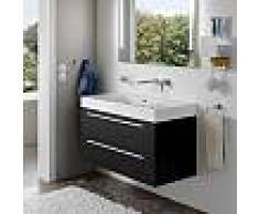 Treos Serie 900 Waschtischunterschrank B: 99,5 H: 60 T: 47,5 cm b-wood 901.05.1001