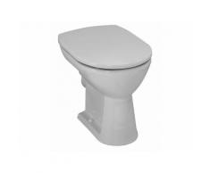 Laufen Stand-WC Laufen Pro 360x470, manhattan, Flachspüler, 82195.8, 8219580370001 H8219580370001